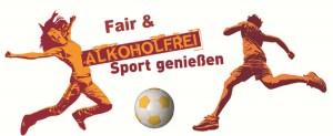 Soccer_bearbeitet-1