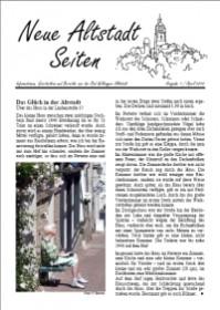 Altstadtzeitung01