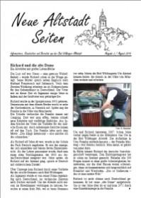 Altstadtzeitung02