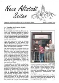 Altstadtzeitung03