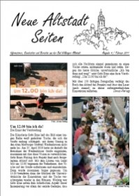 Altstadtzeitung04