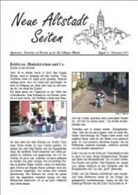 Altstadtzeitung05