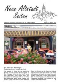 Altstadtzeitung06