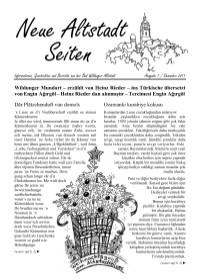 Altstadtzeitung07
