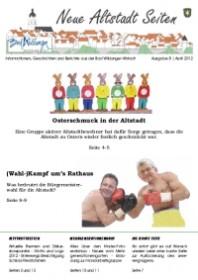 Altstadtzeitung08