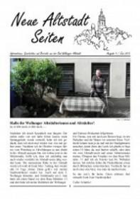 Altstadtzeitung09