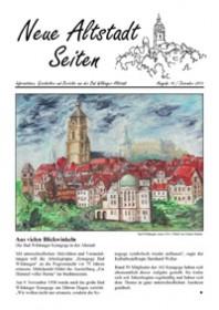 Altstadtzeitung10