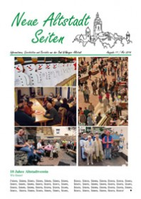 Altstadtzeitung11