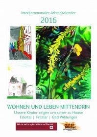 0_2016_Deckblatt_neu