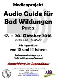 plakat-audio-guide-pt2-aktuell-_2_