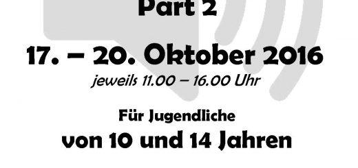 plakat-audio-guide-pt2-aktuell-_2_