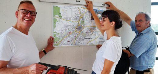 Stadtplan-1024